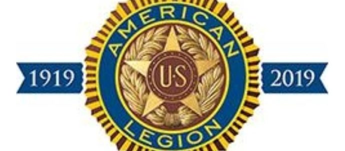 American Legion post 148