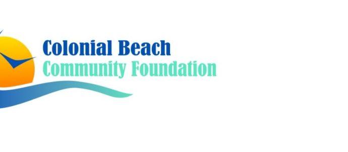 Colonial Beach Community Foundation