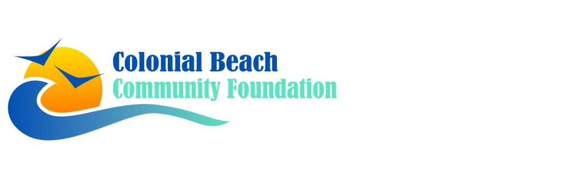 Colonial Beach Community Foundation