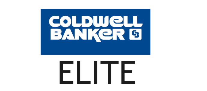 Eric Nelson of Coldwell Banker Elite