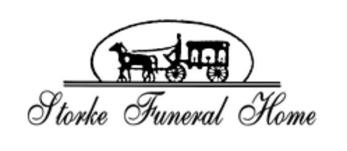 Storke Funeral Home
