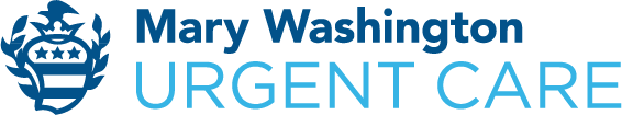 Mary Washington Urgent Care
