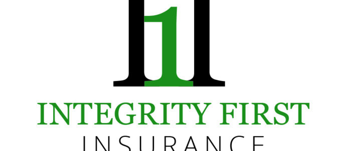 Integrity First Insurance