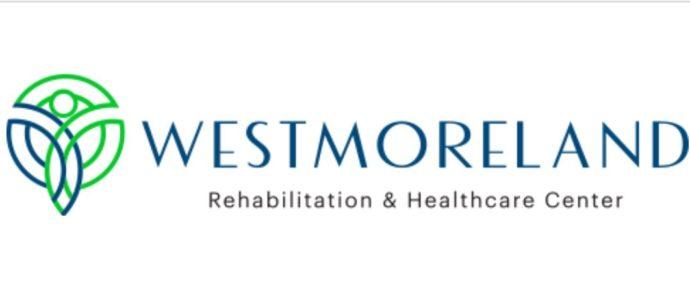 Westmoreland Rehab