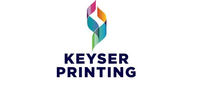 Keyser Printing