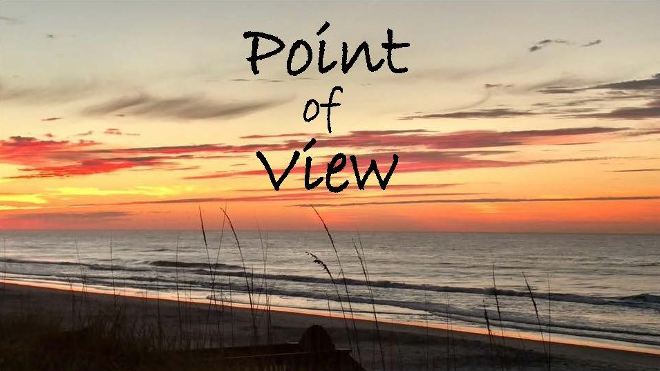 Point of View properties