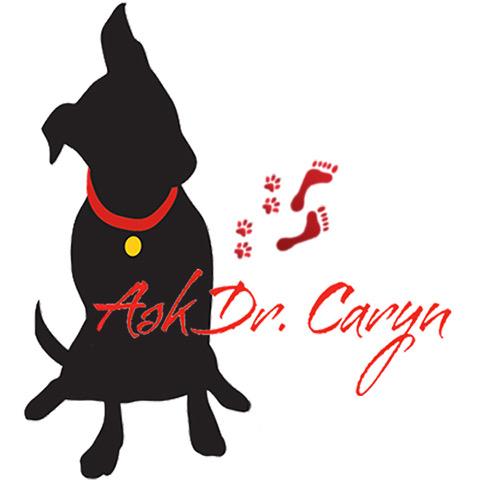 Dr. Caryn Self Sullivan